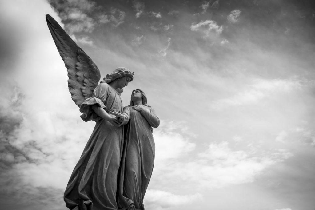 Angel Number 1515