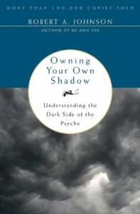 best books for shadow work